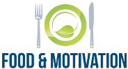 Food_Motivation_Logo_blue_184x1001