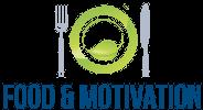 Food_Motivation_Logo_blue_184x1001