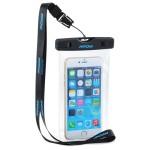 Mpow wassereichte Hülle fürs Smartphone