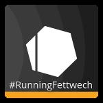 freeletics-running-logo